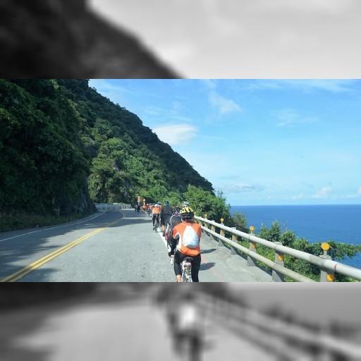 自転車で台湾1周 なぜ彼らは「環島」にチャレンジしたのか(田中美帆) – Yahoo!ニュース