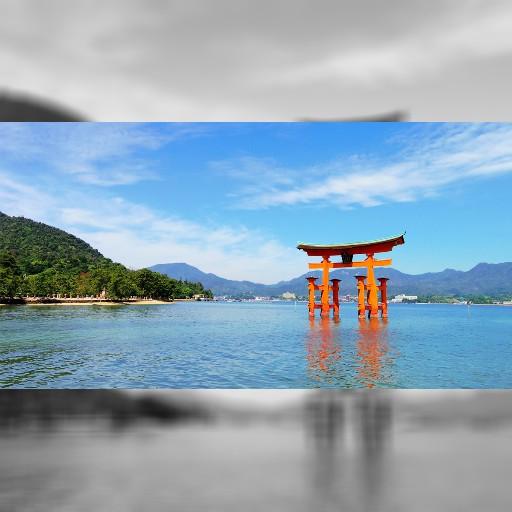 神域與人間的結界!日本神社「鳥居」種類超詳盡解析