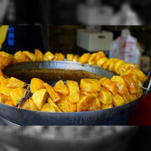 台湾・嘉義「文化路夜市」付近の人気おすすめ有名店4選 | 台湾 | トラベルjp 旅行ガイド