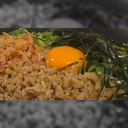 名古屋人愛這一味 「台式乾拌麵」日本暴紅