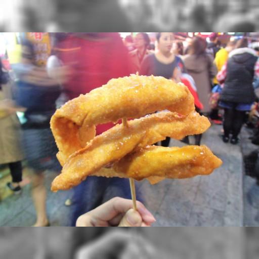 台湾北部の人気観光地・淡水で食べ歩きグルメ観光!おすすめ店3選 | 台湾 | トラベルジェイピー 旅行ガイド