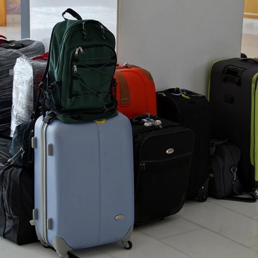 荷物別送で楽ちん帰国 台湾から荷物を宅配する4ステップ | 加藤秀彦 公式サイト