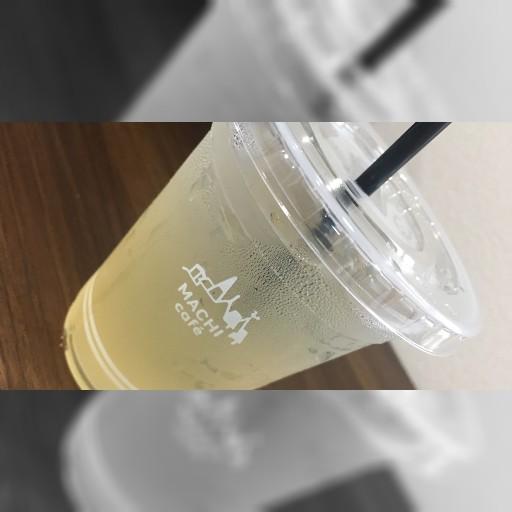 【台湾の味】ローソン『翡翠レモンジャスミンティー』にカルディ『愛玉子(オーギョーチ)』を入れると台湾度が100倍マシ! クコの実を入れても美味しいよ