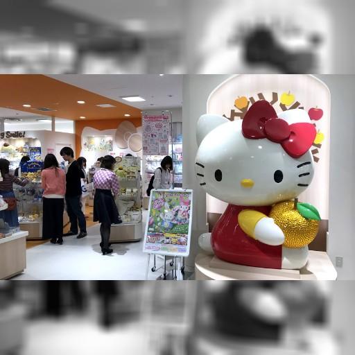 等車再也不無聊!「名古屋車站」精選日系雜貨購物清單!