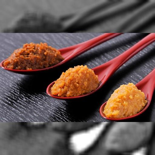 可以美白、抗老化,還可以護肝?讓「味噌控」的名古屋人來告訴你背後的秘密!