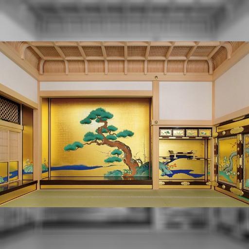 耗時10年!「名古屋城本丸御殿」完美讚嘆重現 | 旅遊 | 聯合新聞網