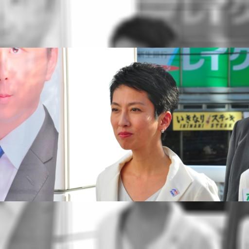 著名人の知られざる「台湾ルーツ」を発掘 – 野嶋剛