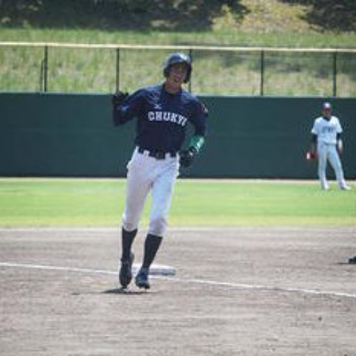台湾・国立嘉義大学と硬式野球部国際親善試合 2戦とも中京大が勝利|News&Topics|中京大学