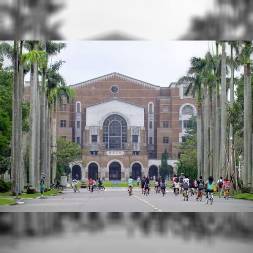関西在住の台湾流各経験者のみなさん、留学仲間で集まりませんか?